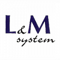 LM system Petr Macek