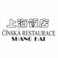 Čínská restaurace SHANG HAI