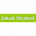 LAKOVNA JAKUB s.r.o.