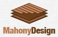 Mahony Design