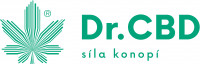 Biovita Group s.r.o.