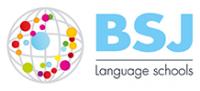 Barevná škola jazyků