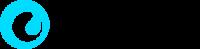 Sklo Bursa – Ruční sklářská výroba