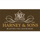 Harney & Sons Master Tea Blenders