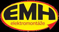 ELEKTRO-HAJZLER Group CZ s.r.o.