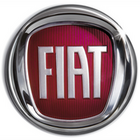 FIAT užitkové automobily AGROTEC