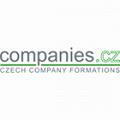 Companies.cz s.r.o.