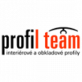 Profil Team, s.r.o.