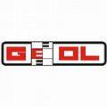 GEOL, spol. s r.o.