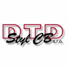 DTD STYL CB