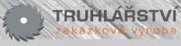 TRUHLÁŘSKÉ PRÁCE – zakázková výroba – NÁBYTEK, DVEŘE, SCHODY – Ladislav Šleis