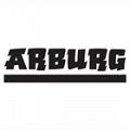 ARBURG, spol. s r.o.