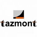 TAZMONT, s.r.o.