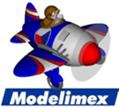 MODELIMEX s.r.o.