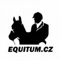 EQUITUM, s.r.o.