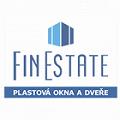FinEstate, s.r.o.