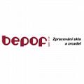 BEPOF, spol. s r.o. - e-shop