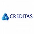 Banka CREDITAS a.s.