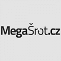 Megašrot.cz
