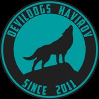 Devildogs Havířov airsoft team