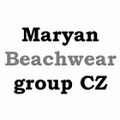 Maryan Beachwear Group CZ, s.r.o.