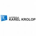 Autoškola Karel Krolop