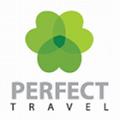 Ubytování PERFECT-TRAVEL.EU