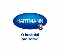 HARTMANN-RICO a.s.