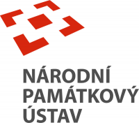 Územní památková správa v Českých Budějovicích