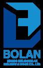 Ningbo Beilun Bolan Industry & Trade Co.,Ltd.