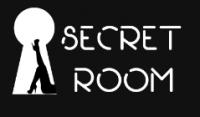 Secret room - Erotický masážní salon v Praze - secretroom.cz