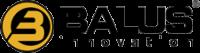 BALUS Innovation s.r.o.