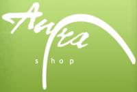 AuraShop