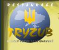 Restaurace TRYZUB