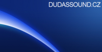 DUDASSOUND.CZ