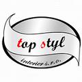 top styl interier, s.r.o.