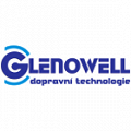 Glenowell, s.r.o.