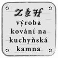 Zikmund &  Havelka