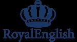 Royalenglish - Jazyková Škola