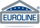 EUROLINE SLOVAKIA spol. s r.o.