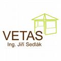 Vetas-eshop.cz
