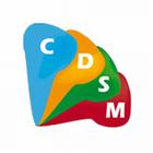 CDSM - centrum digitálních služeb MINO