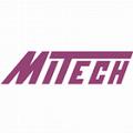 Mitech - kopírovací centrum