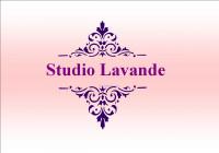 Studio Lavande