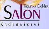 Salon Romana
