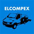 ELCOMPEX, spol. s r.o.