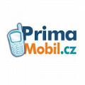 primamobil.cz
