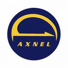 AXNEL, s.r.o.