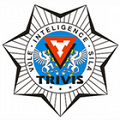 TRIVIS - Střední škola veřejnoprávní Jihlava, s.r.o.