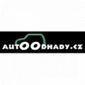 Autoodhady.cz